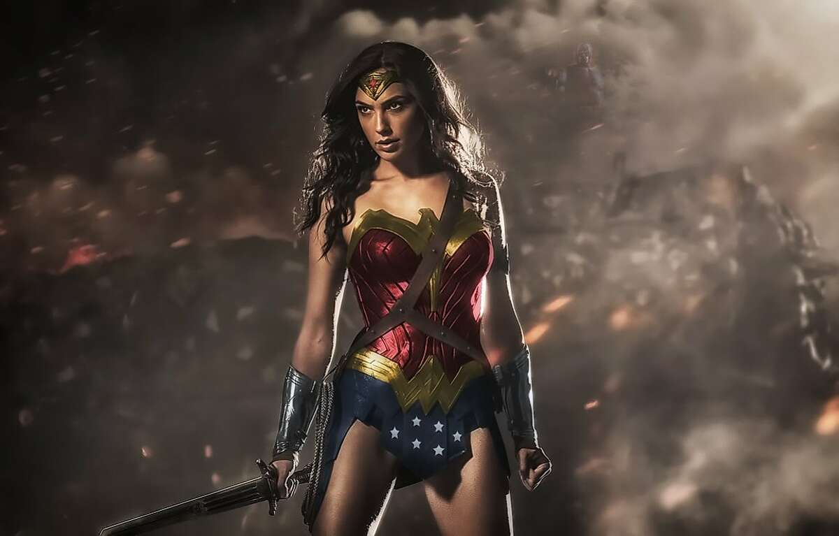 Wonder Woman July 5 at Marymoor Park July 6 at Cascade Park July 13 at Westlake Park July 21 at West Seattle Outdoor Movies August 10 at Skyway Outdoor Cinema August 25 at Movies at the Mural (Seattle Center)