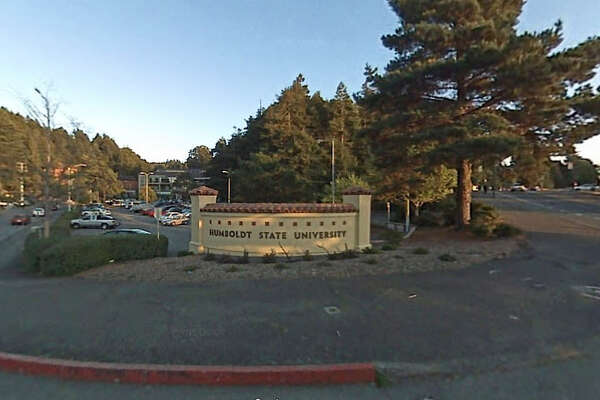 Humboldt State University Investigating Viral Video Of
