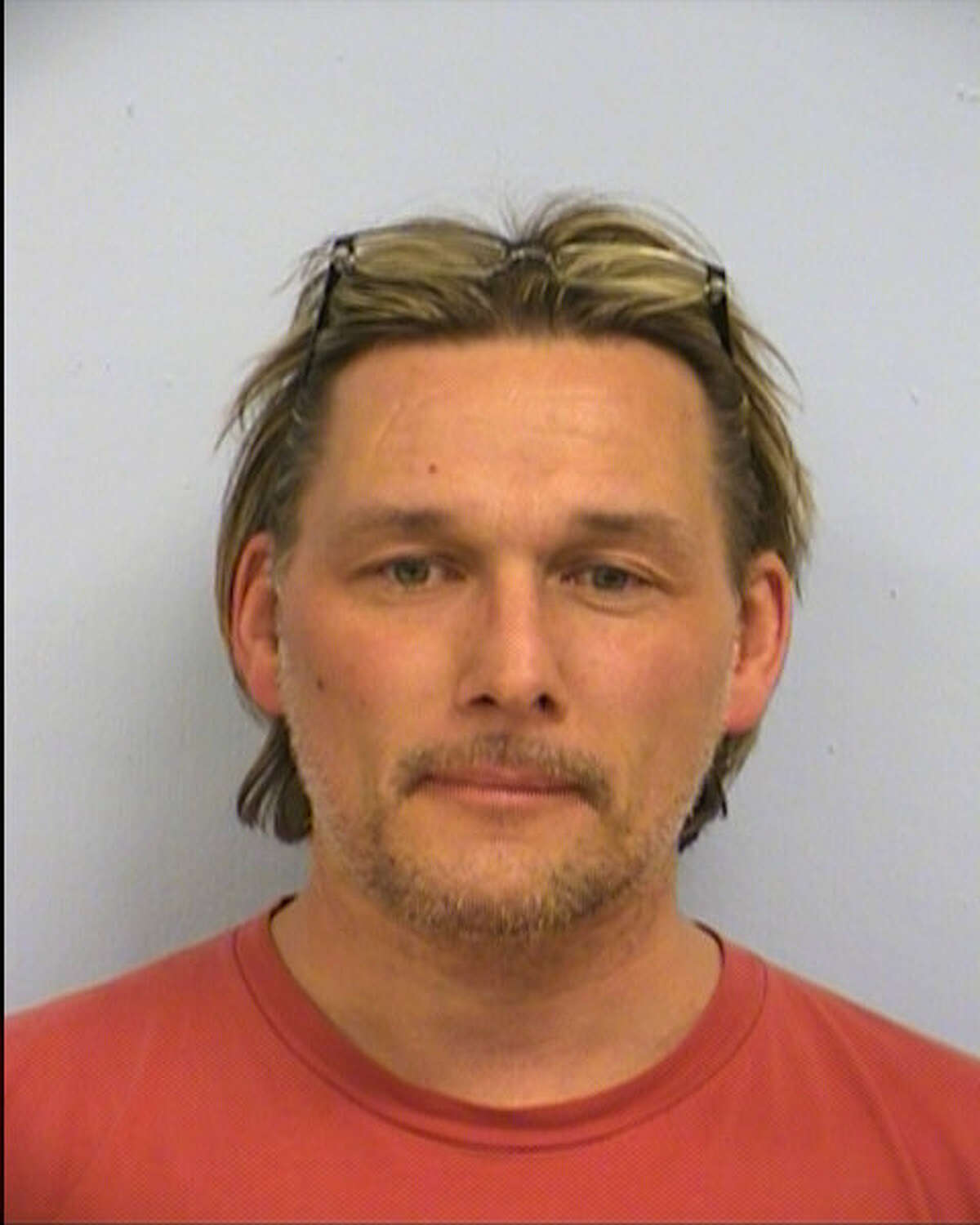 Allen Edmonds, a 44-year-old driver for the ride-hailing service Lyft, has been fired after being charged with driving while intoxicated in Austin with a customer in the vehicle.
