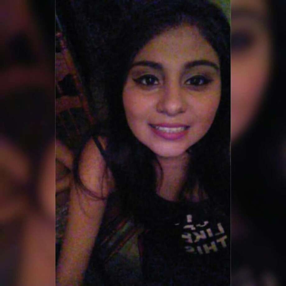 The close-knit ties of a mother-daughter bond were severed early Monday morning when Amanda Acosta, 17, was fatally shot near downtown following a possible altercation at a party.