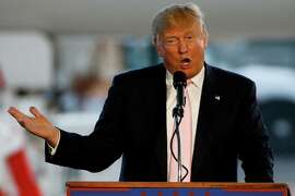 When GOP presidential candidate Donald Trump bashes the media, fans applaud. They hate the media, but they love Trump because he is on TV.
