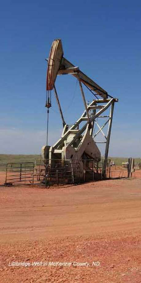 San Antonio-based Abraxas Petroleum Corp. will use the proceeds to pay down debt and accelerate drilling plans in South and West Texas. Photo: Courtesy Photo