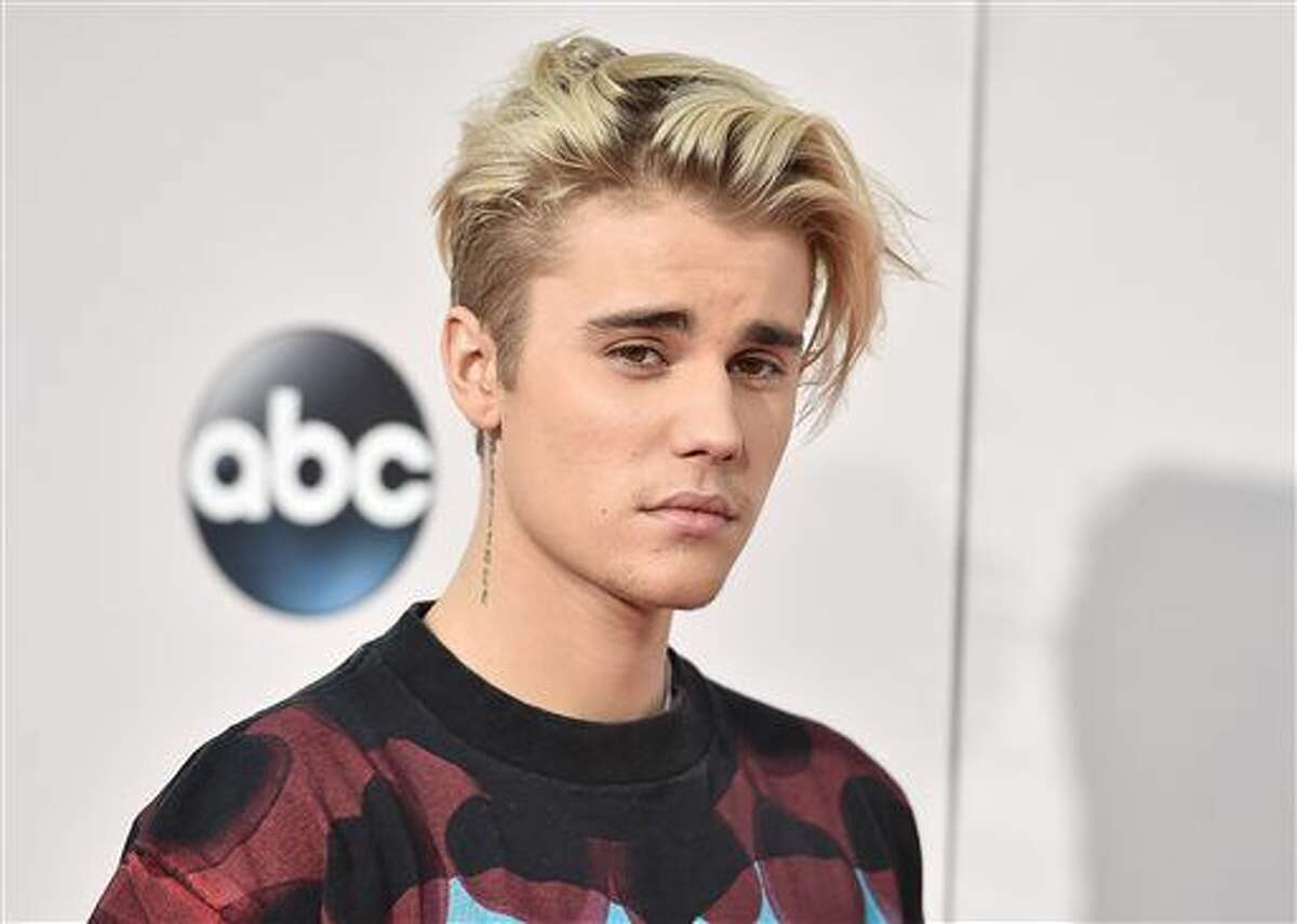 WithJustin Bieber's recent batch of hit singles and semi-grown-up sound, adult men have begun attending the church of Bieber, and while some have issues admitting it, other proudly say they are Beliebers.