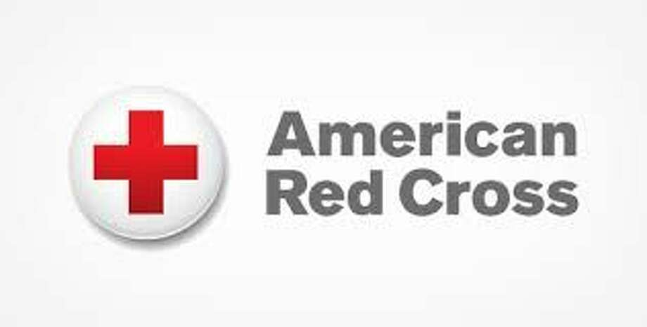 More Red Cross Volunteers From Conn To Help Hurricane Michael