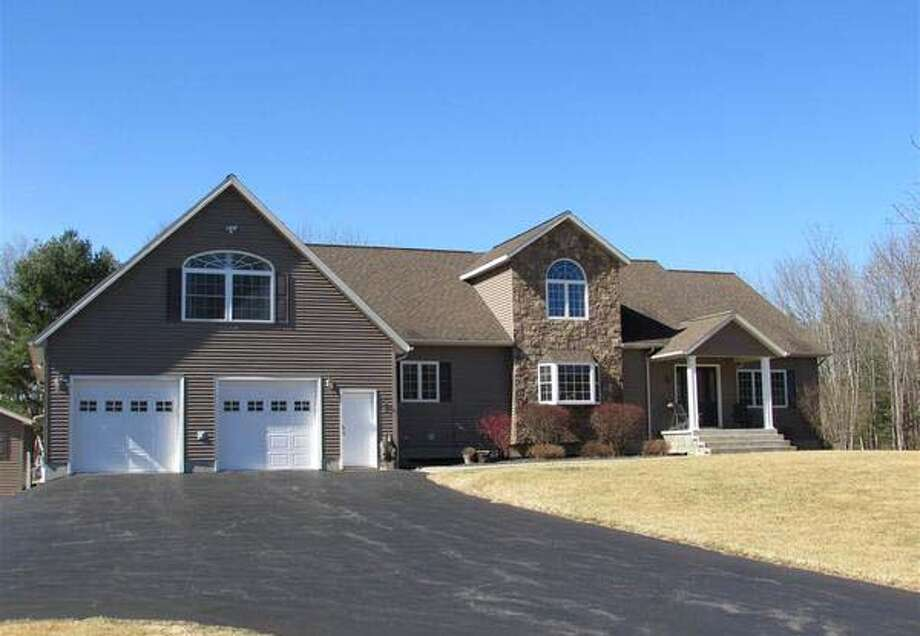 $439,900. 5559 Grant Hill Rd., Guilderland, NY 12186. Open Sunday, March 20 from 12:00 p.m. - 2:00 p.m. View listing. Photo: CRMLS