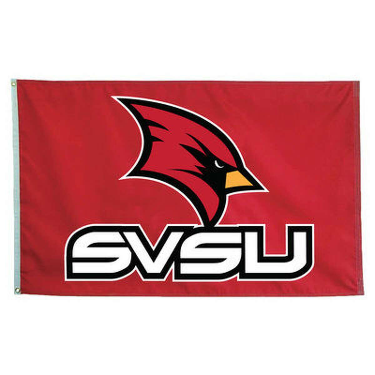 SVSU logo