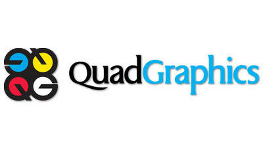 Quad/Graphics, which has a plant in Midland, announced it will begin closing plants and taking other steps to cut $100 million in costs in wake of disappointing financial results.