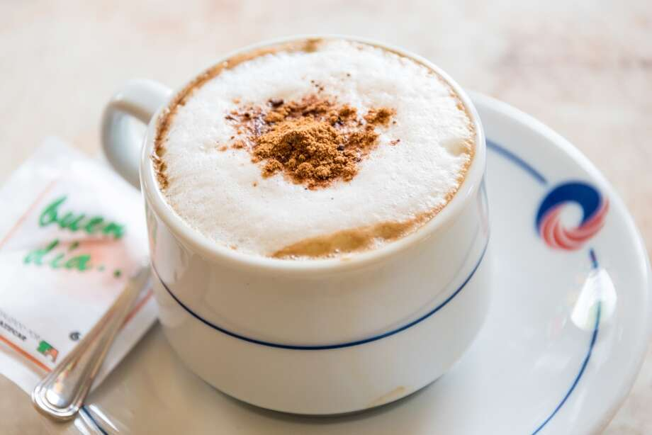 Couples' caffeine intake may increase the risk of miscarriage, says study