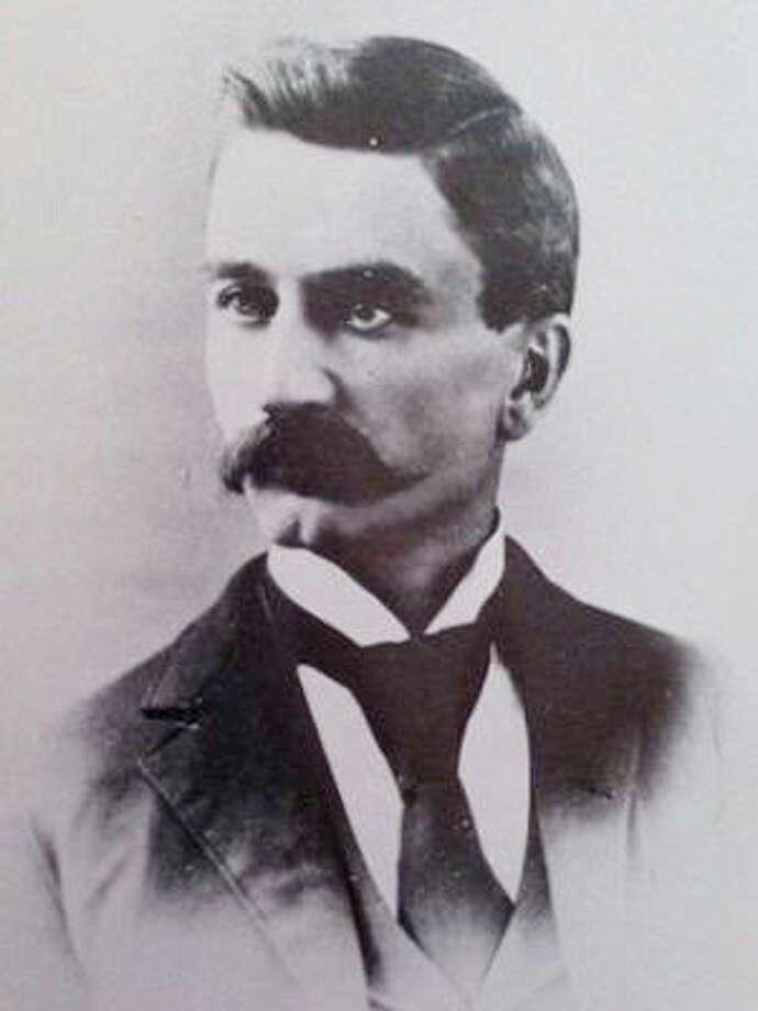 Herbert H. Dow