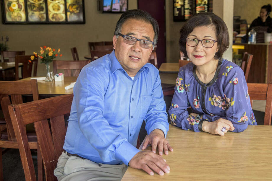 """DANIELLE McGREW 