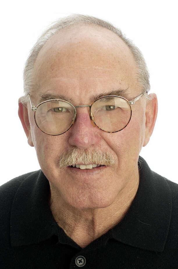 Ralph E. Wirtz