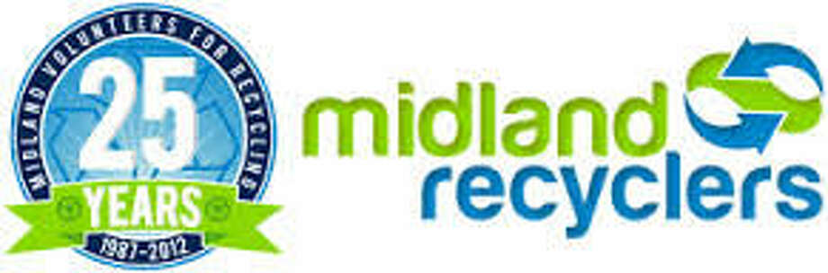 Midland Recyclers