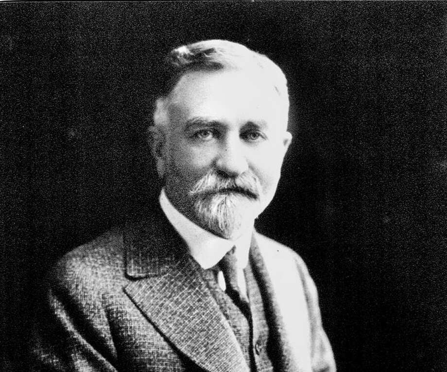 The Midland that Herbert Henry Dow left when he passed away in 1930 was a vital, growing town fueled by The Dow Chemical Company. The city of Midland, still today, is a lasting legacy of the genius and generosity of one man, Dr. Herbert Henry Dow.