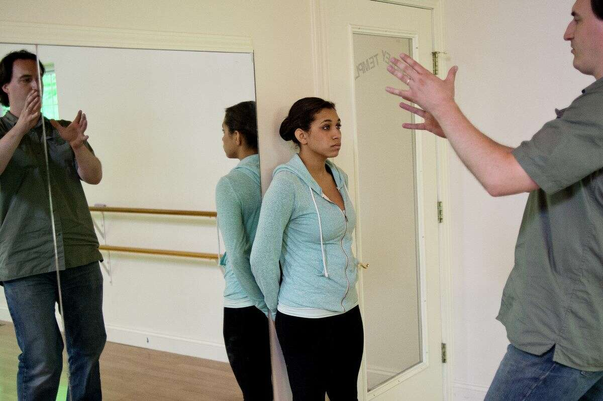 """NICK KING 