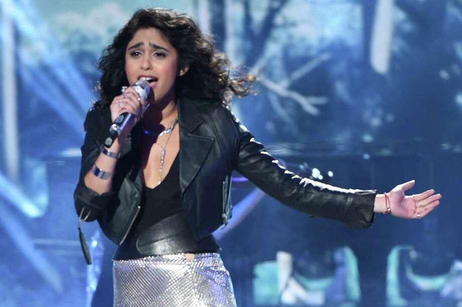 American Idol 2016 Top 5 Song Spoilers + Elimination Format