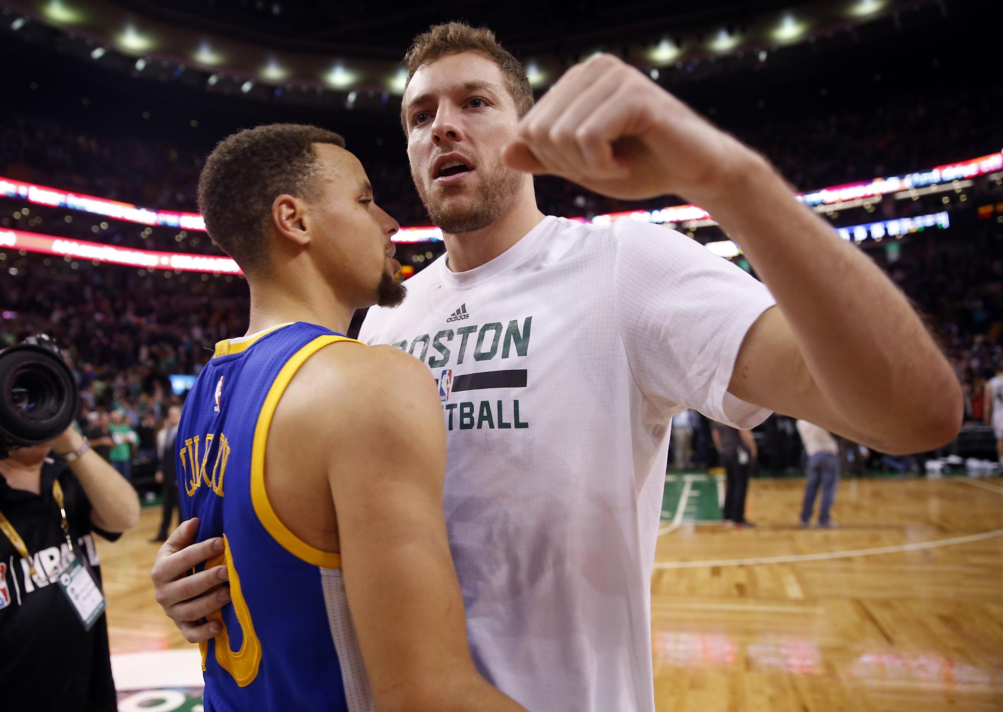 former warrior david lee is all smiles in dallas sfgate