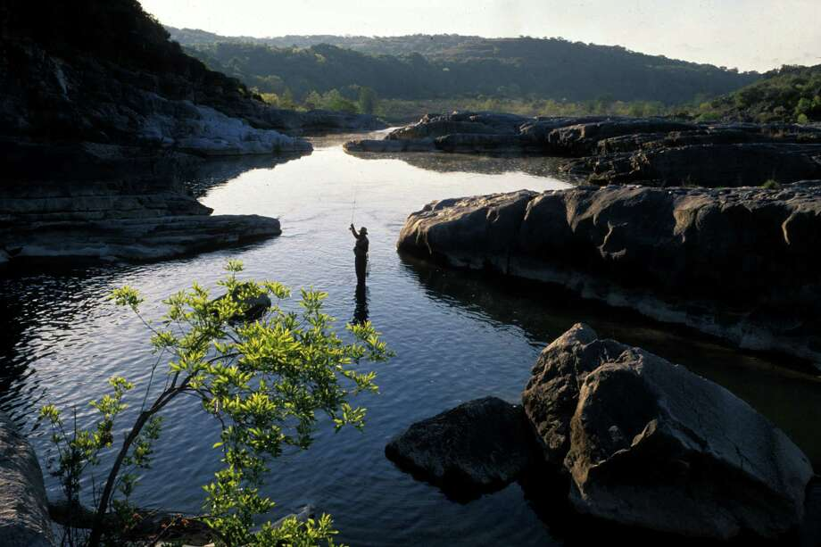 Things to know before you visit Pedernales Falls State ...