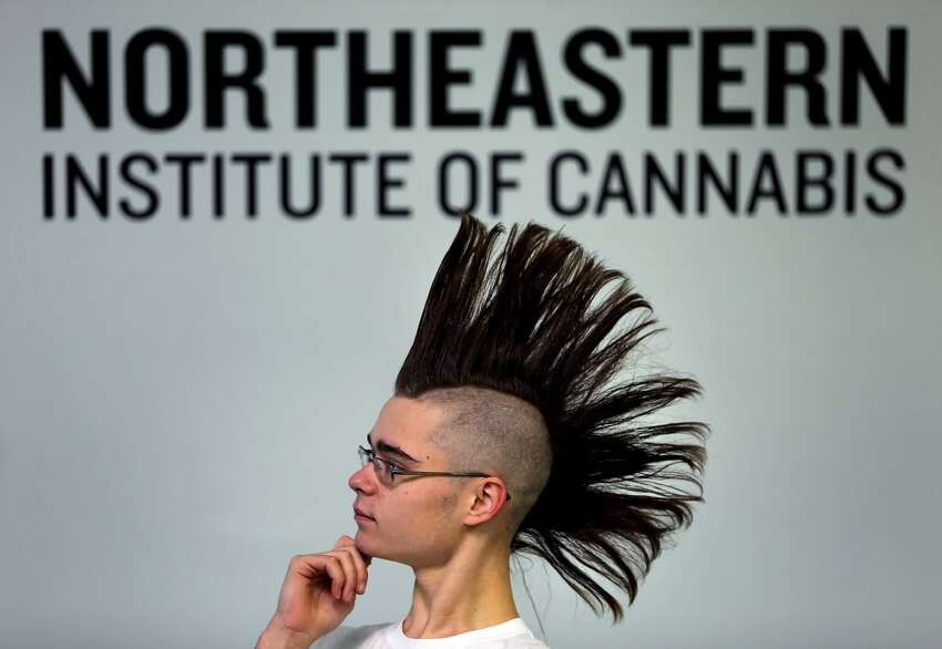 13. Massachusetts Marijuana users score: 74 out of 100Cannabis-related Google search score: 32 out of 100Legal status score: 66 out of 100Publicly-expressed interest score: 17 out of 100Affordability score: 41 out of 100Source: Estately