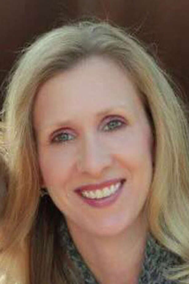 Dr. Casey Mitchell Drawert, a mother of two, died March 11, 2016, at age 42. Photo: Courtesy