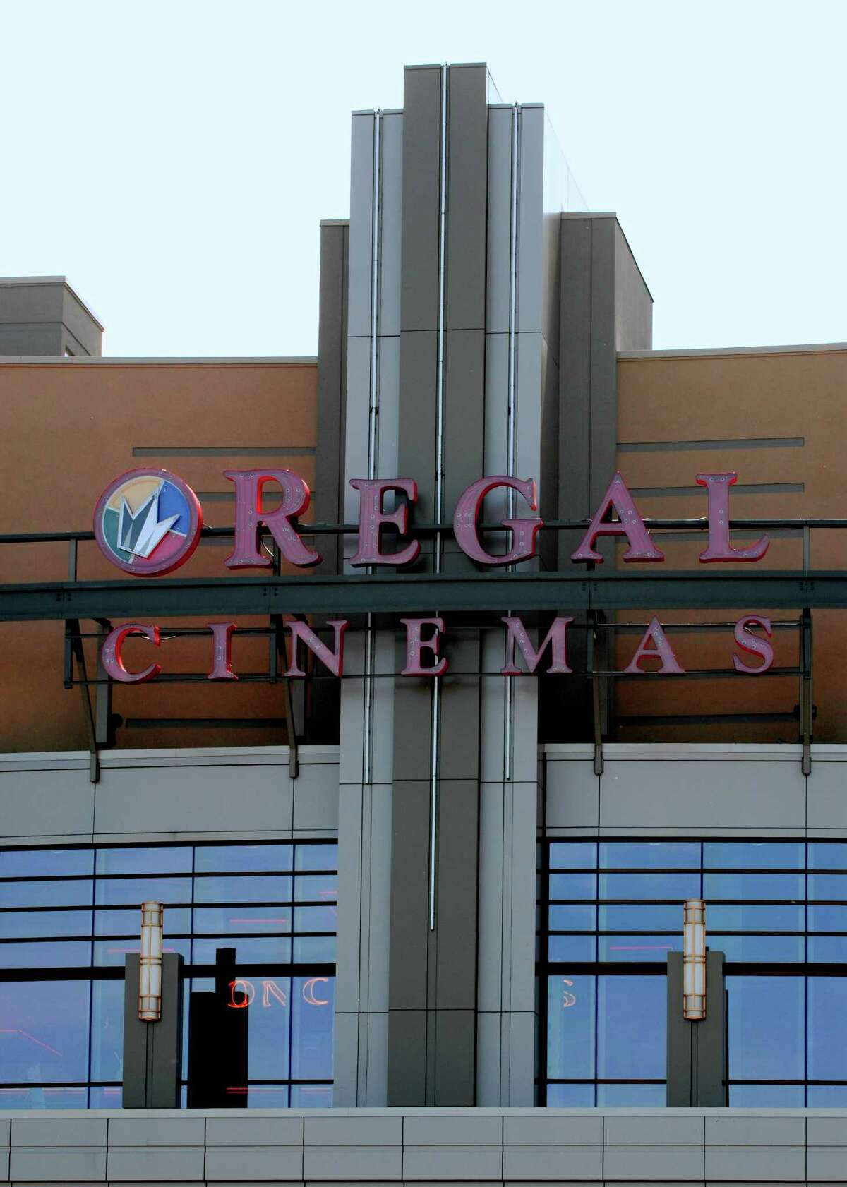 Regal Cinemas The Summer Movie Express family movie series kicks off June 27 at Regal Crossgates Stadium 18 & IMAX and Regal Clifton Park Stadium. Admission is only $1. All movies start at 10 a.m. Tuesdays and Wednesdays. Each week both movies play on both days. You can also grab popcorn for just $2. http://www.regalcinemas.com. Schedule: June 27-28: