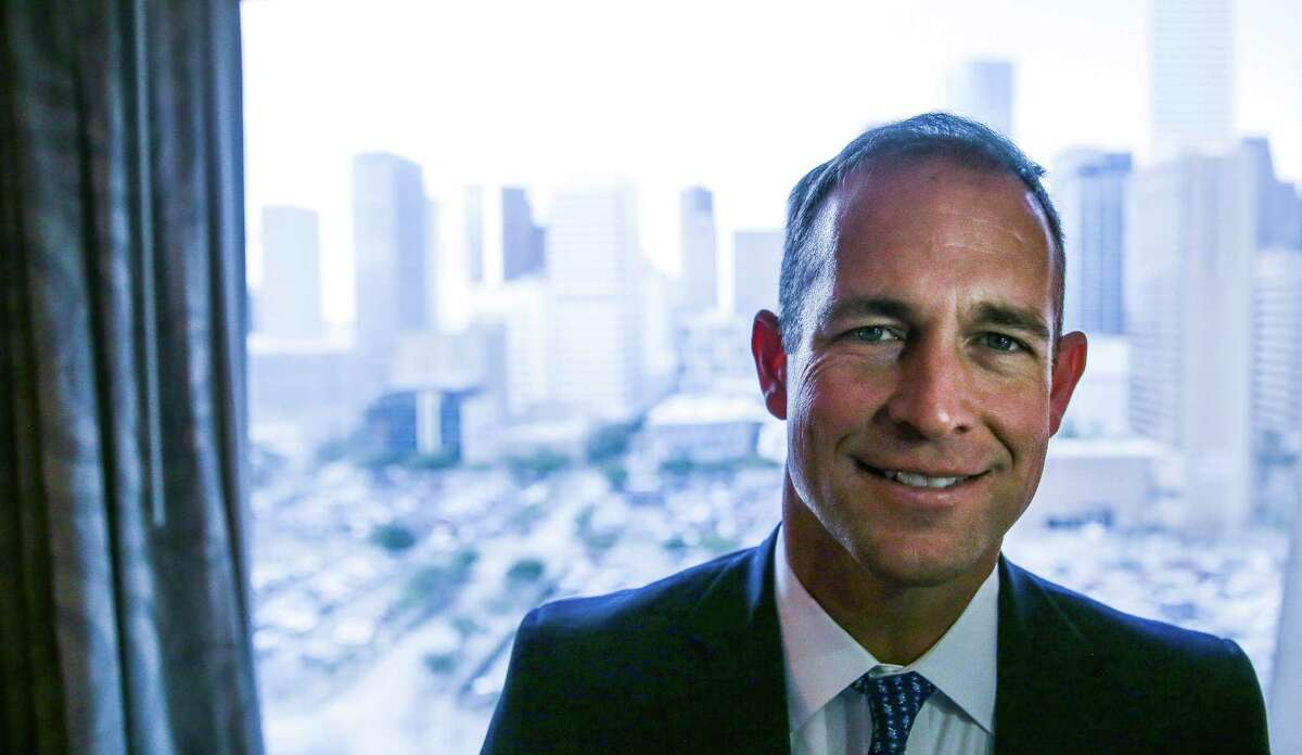 British oil major BP has promoted Denver-based executive David Lawler to lead the company's U.S. operations.