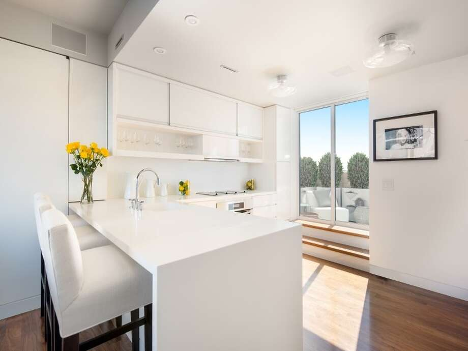1 5th Ave APT 18A, New York, NY 10003View full listing on Zillow Photo: Zillow