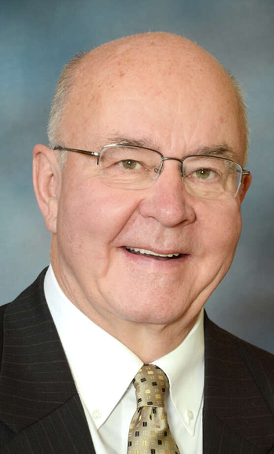Dr. Lowell Butman