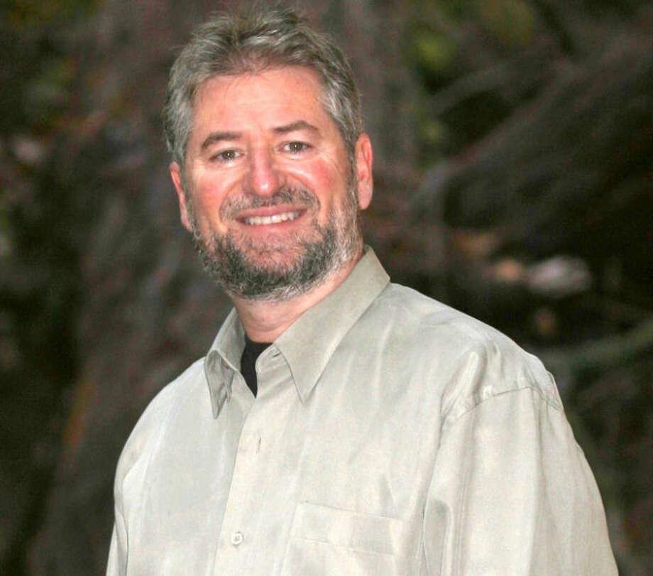 Alan Briskin