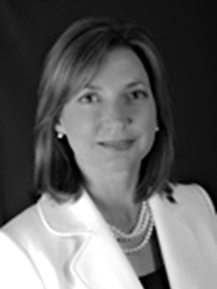 Kathleen Vertin
