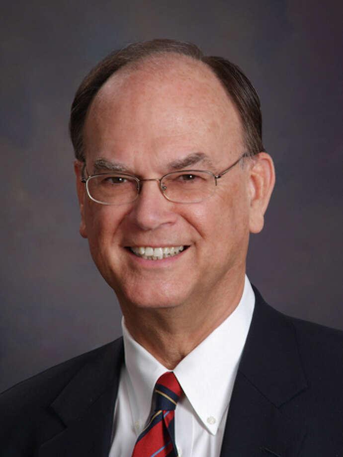 Spence Maidlow