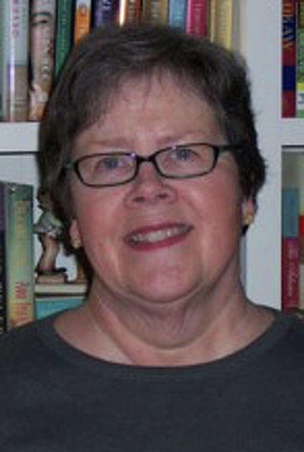 Barbara Galloway