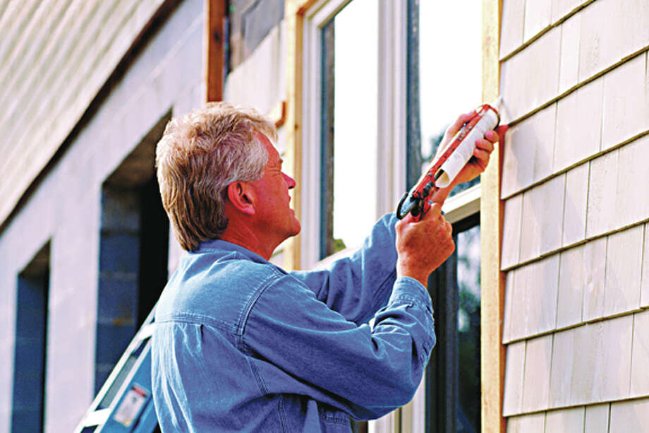 With cold weather coming, it's important to know how energy efficient your windows are.