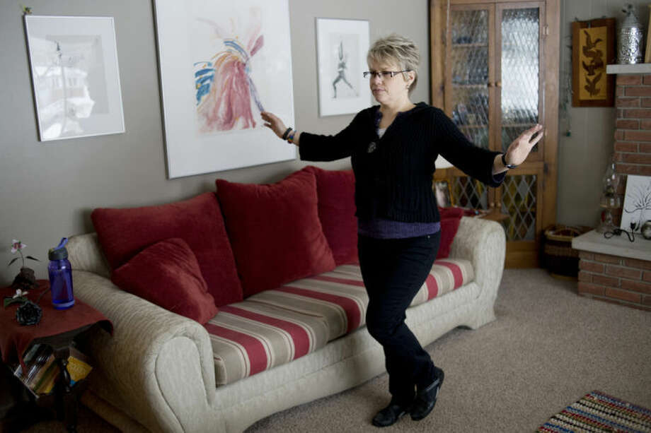 """NEIL BLAKE 