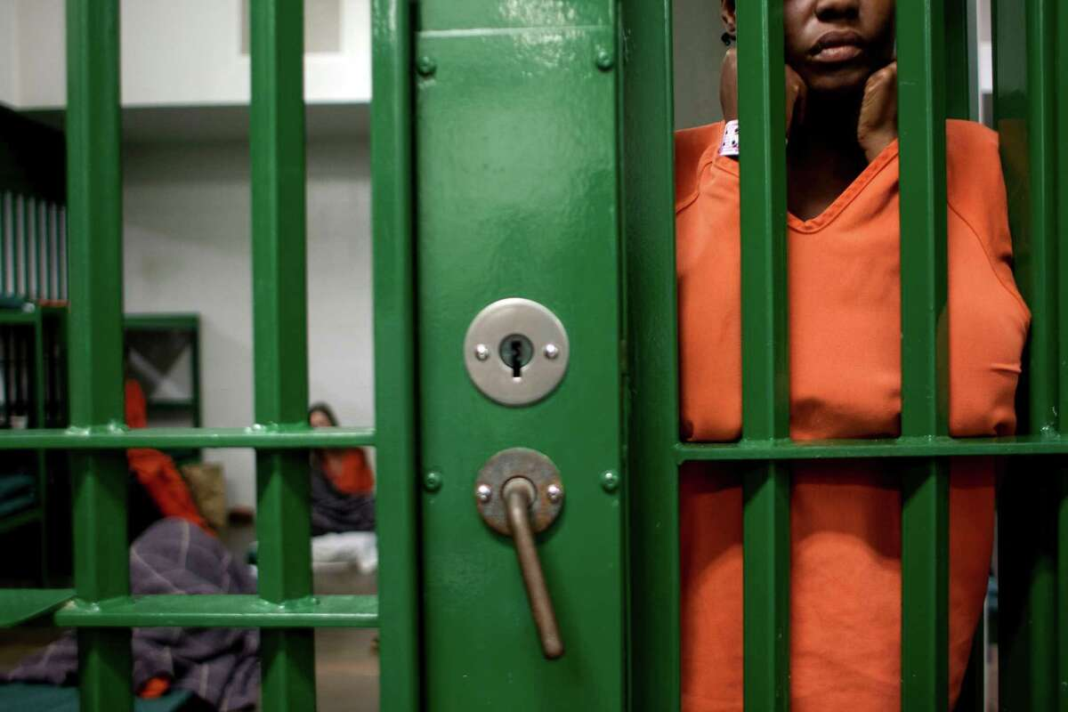 African Americans get the least optimistic diagnoses when mentally ill, are more likely to be jailed and if hospitalized, are some- times given excessive doses of medication.