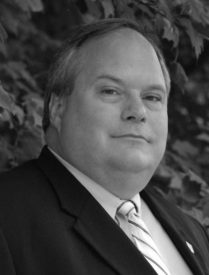 Dr. Timothy G. Nash