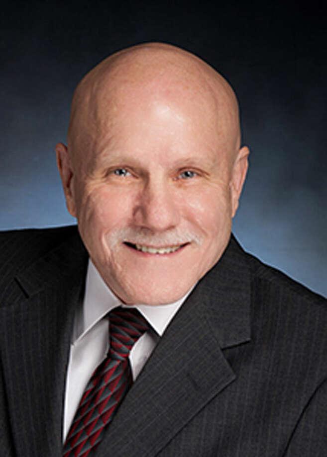 Leroy Bruch