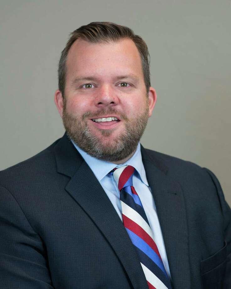 Ken Murphy was named CEO of Mattress Firm, Monday, March 21, 2016. Murphy has been with Mattress Firm since 1998.