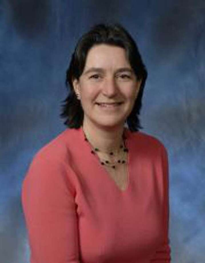 Dr. Paula Klose