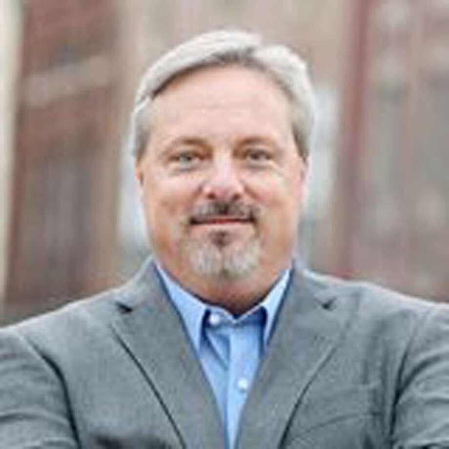 Bryan Mielke