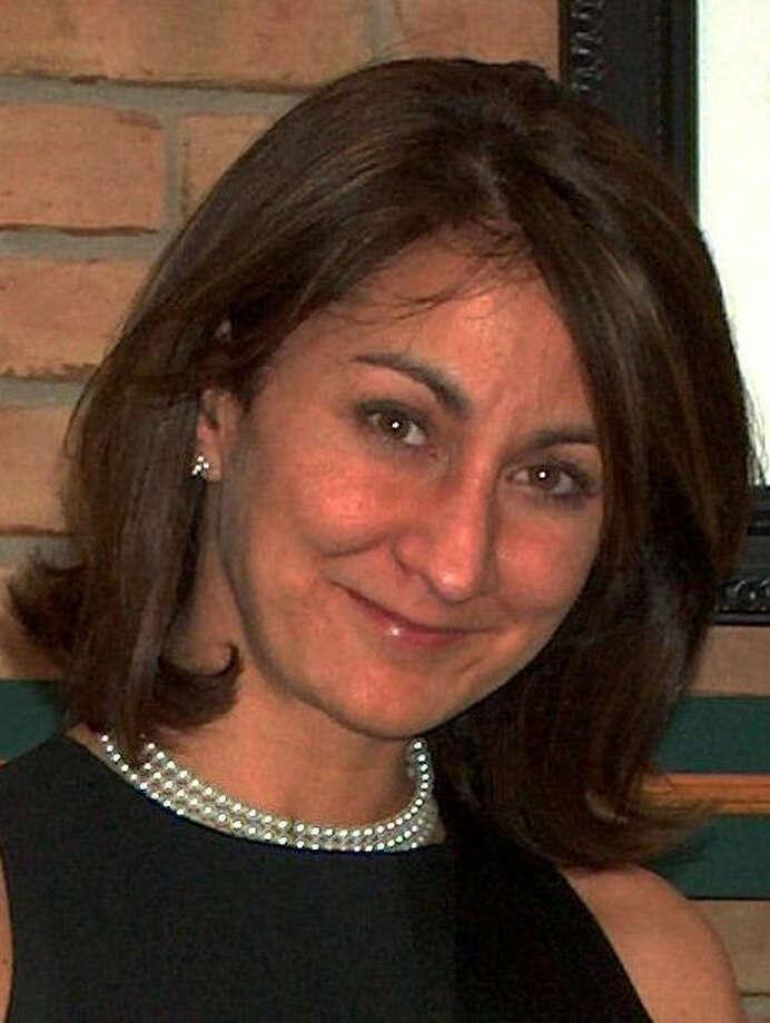 Julie Nunn