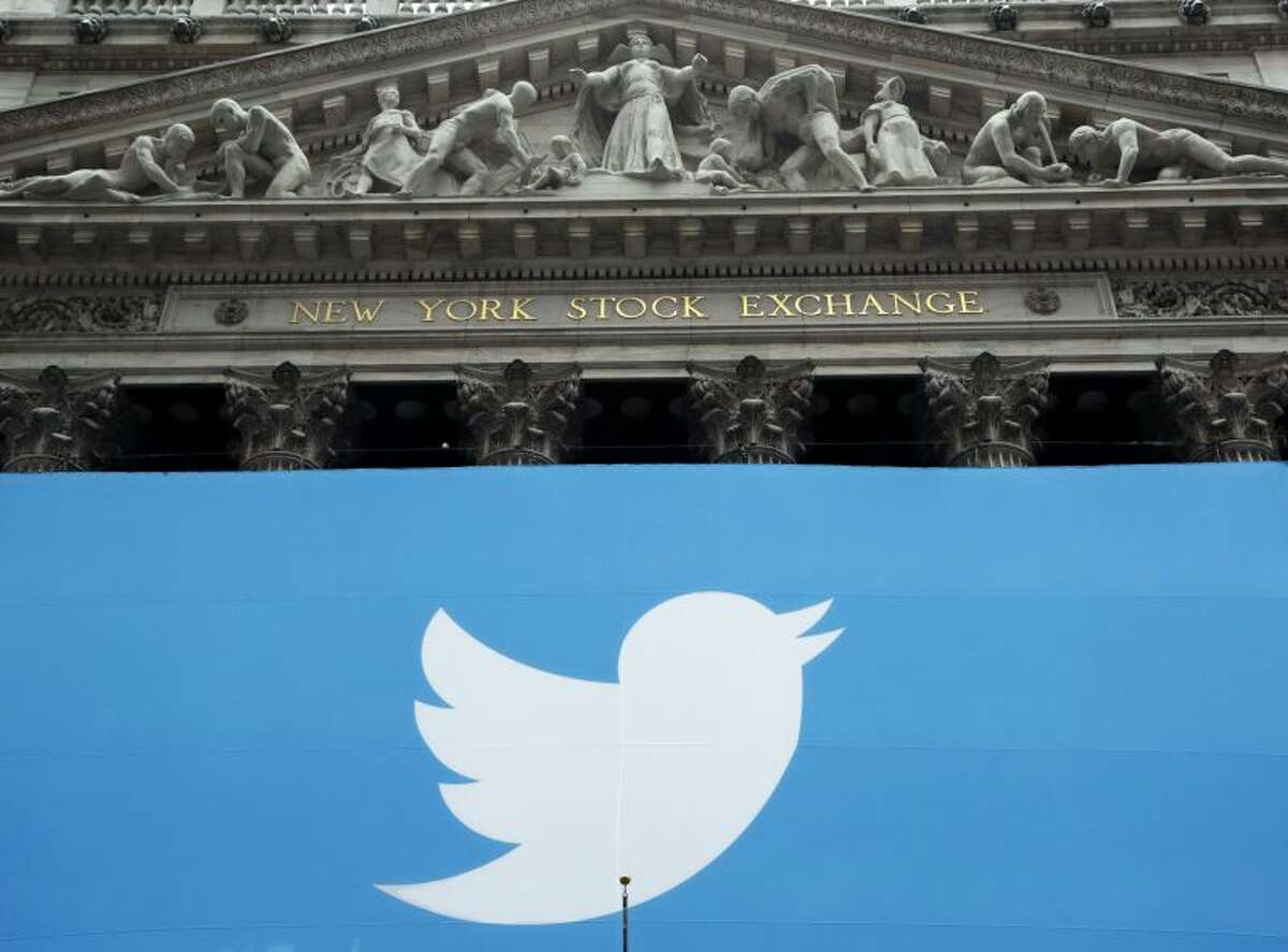 10 facts you didn't know about Twitter: So March 21, 2006 may be the official birthday of Twitter, but if you couldn't even use it until July 15, 2006, how does that even make sense?