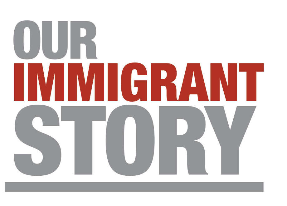 Our Immigrant Story