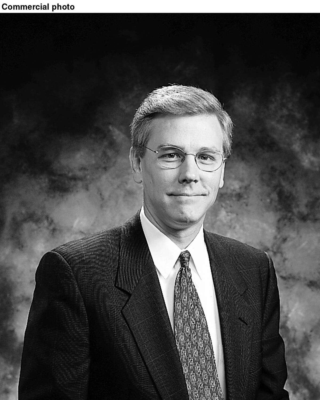 Mr. F.E. Fritz Mowery, Rushmore Financial Group board of directors. (PR NewsFoto)