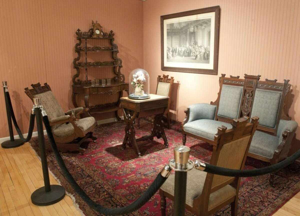 """AP Photo 