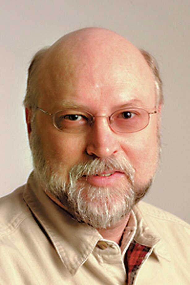 Doug Enos