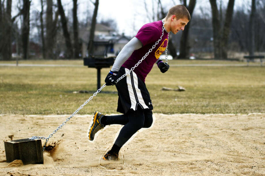 """Kaitlin Thoresen 