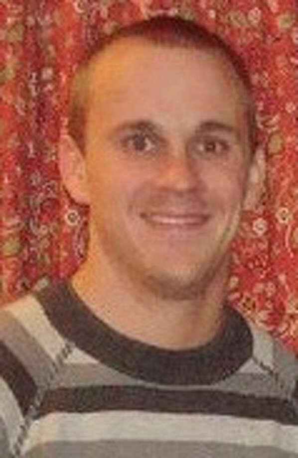 Greg Roan