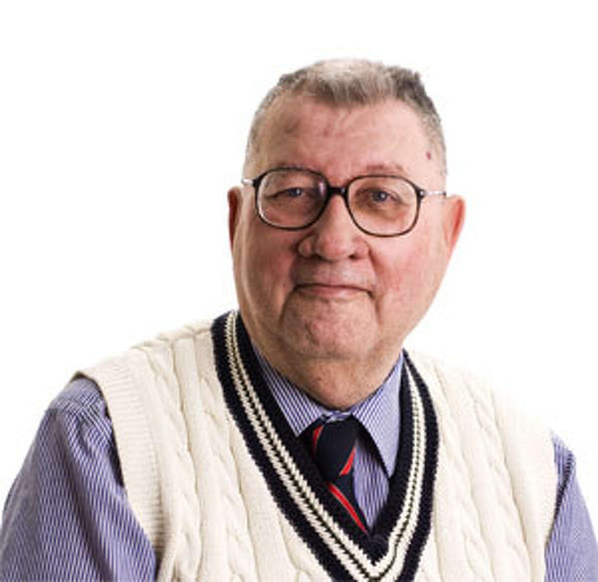 Don Winger
