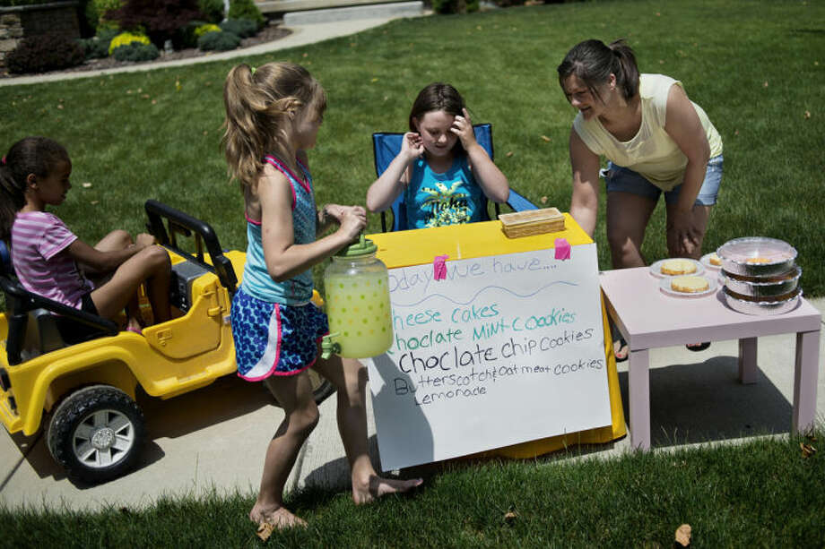 """SEAN PROCTOR 
