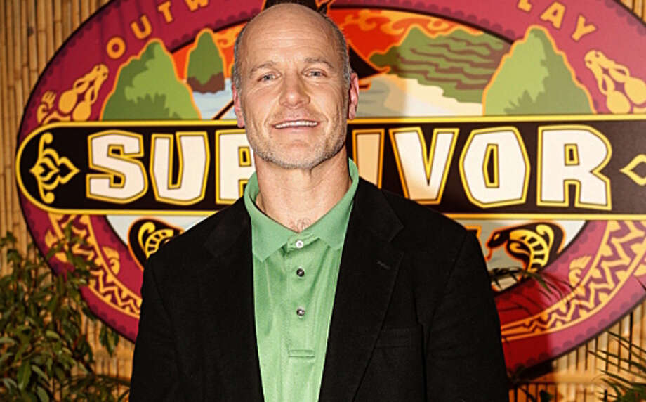 "Photo providedMike Skupin, former two-time contestant on the TV series ""Survivor,"" will be a special guest at Mid Michigan Community College Foundation's annual fundraiser, A Northern Tradition."